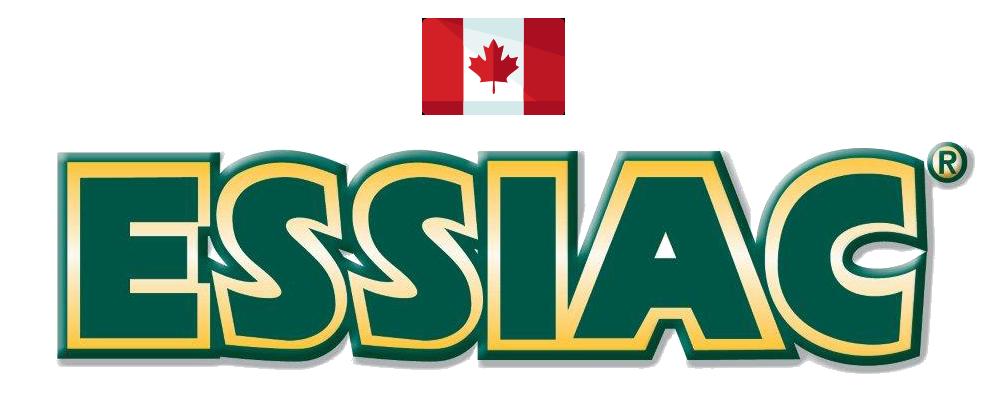 Logo Essiac